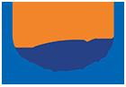 Kaza Travel – Ταξιδιωτικό Γραφείο Γενικού Τουρισμού Λογότυπο